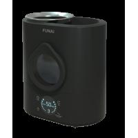 FUNAI USH-BE7251B