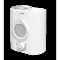 FUNAI USH-BM7201WC