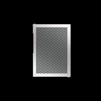 ERW-150 G3 Сменные фильтры для FUJI