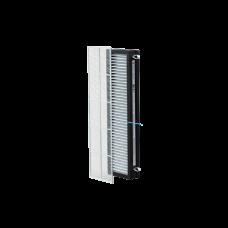 RCB 150 F7 Сменные фильтры для RCB 150