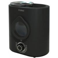 FUNAI USH-BM7201B