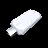 Haier Wi-Fi модуль KZW-W002(W)