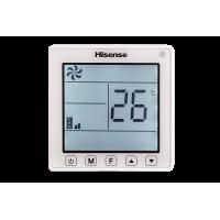 Hisense ИК-приемник HYRE-T02H