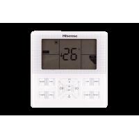 Hisense Контроллер HYXE-F01H