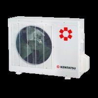 Наружный блок Kentatsu K2MRE50HZAN1 (2)