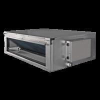Energolux Внутренний блок SAD07M1-AI