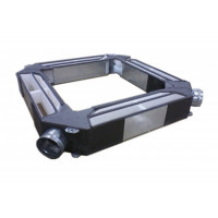 Daikin Комплект для забора свежего воздуха KDDQ44XA60