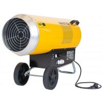 Газовые нагреватели воздуха MASTER BLP 103ET
