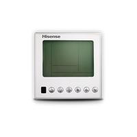 Hisense Проводной пульт управления для АМС