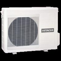 Наружный блок Hitachi RAM-110NP6B
