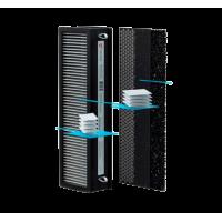 RCB 150 Н12 + carbon Сменные фильтры для RCB 150