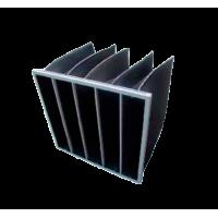 RCV-500 Carbon сменный фильтр для VENTO