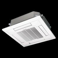 Energolux Внутренний блок SAC09M1-AI