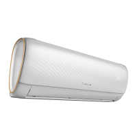 Energolux SAS07D1-A / SAU07D1-A