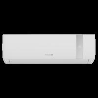 Energolux SAS09BN1-AI/SAU09BN1-AI